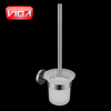 China supplier,Stainless steel Toilet accessories,Toilet Brush Holder