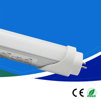 Hot sale Factory Price SMD tube8 led tube 18w led chinese sex tube