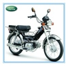 100CC cub motorcycle loncin engine Widely Use with pedal