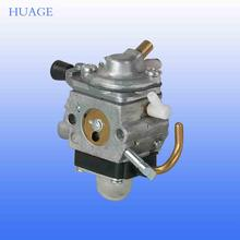 High Quality Japan Carburetor Parts CIQ-S173 for Motorcycle Carburetors Spare Parts