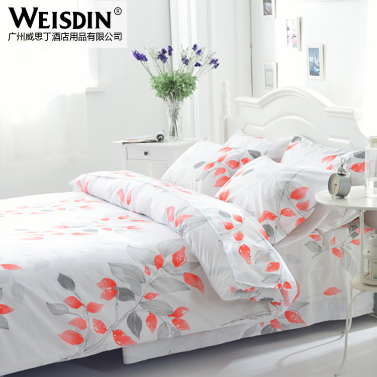 Best Bedding Sets To Buy Best Places To Buy Bedding Sets