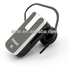 best price for bluetooth headset n98