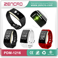 Newest Top Selling S2 Bluetooth Silicone Heart Rate Smart Wristband Pedometer