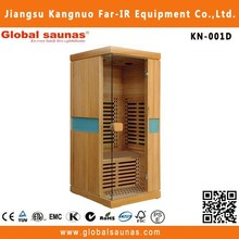 furniture living room infrared saunas
