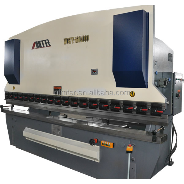 jiangsu wuxi nantong press brake manufacturer