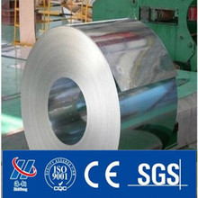 galvanized steel coil build marerial/tubes and pipes material/china supplier/tianjin