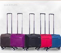 Royal Airport Hotel Travel House Luggage