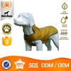 OEM Service Xxx Lovable Dogs Dog Cooling Pet Clothes Advanced Manufacturing Technology