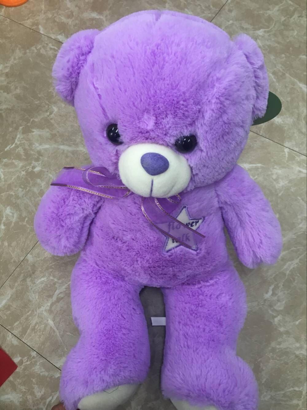 Plush Toys Product : China wholesale stuffed animal customized plush toy