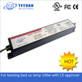 electronic ballast for tanning equipment ballast 160w 100w 180w