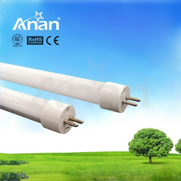 chinese sex tube led zoo animal video tube T8 18W led tube