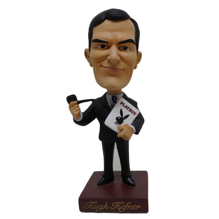Funny Famous People Bobble Head For Kids Gifts
