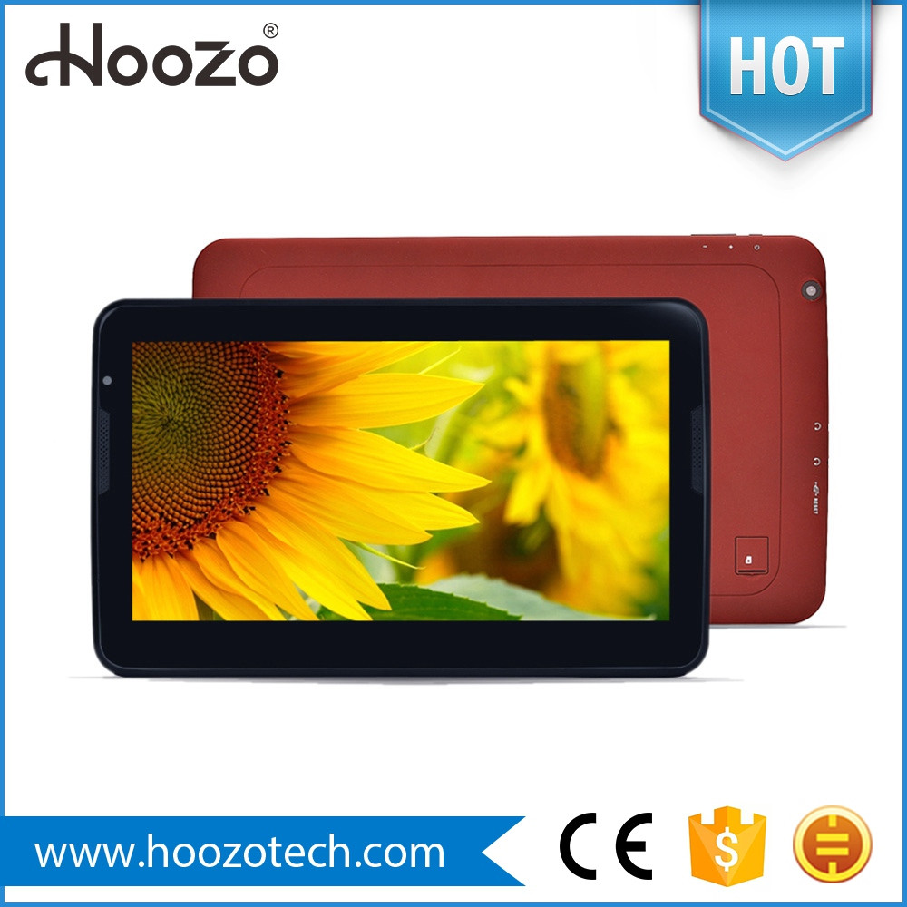Volume manufacture superior service 10.6 inch lte tablet