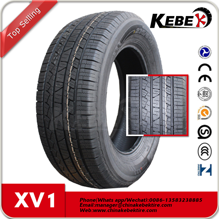 17.5 Truck Rims Trailer Tyres 205/ 75 r17.5 215/75R17.5 225/75R17.5 235/75R17.5 245/70R17.5 China Dot Tyres/Tires