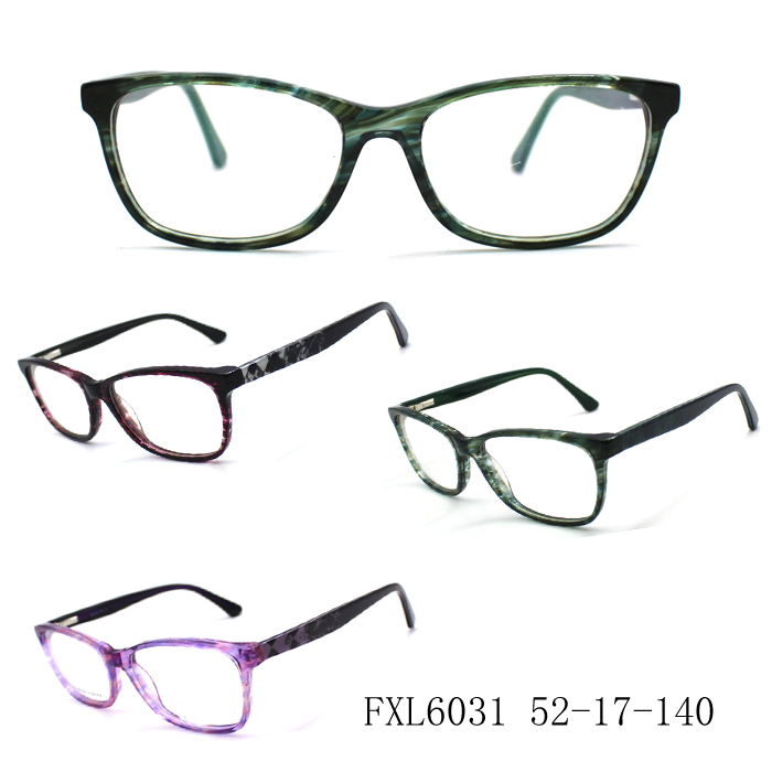 2016 Ideal Acetate Optical Frames China Wholesale And ...