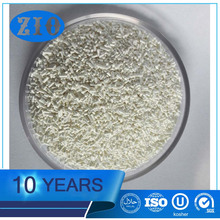 Food use FCCV halal potassium sorbate granule preservative supplier Guangzhou.