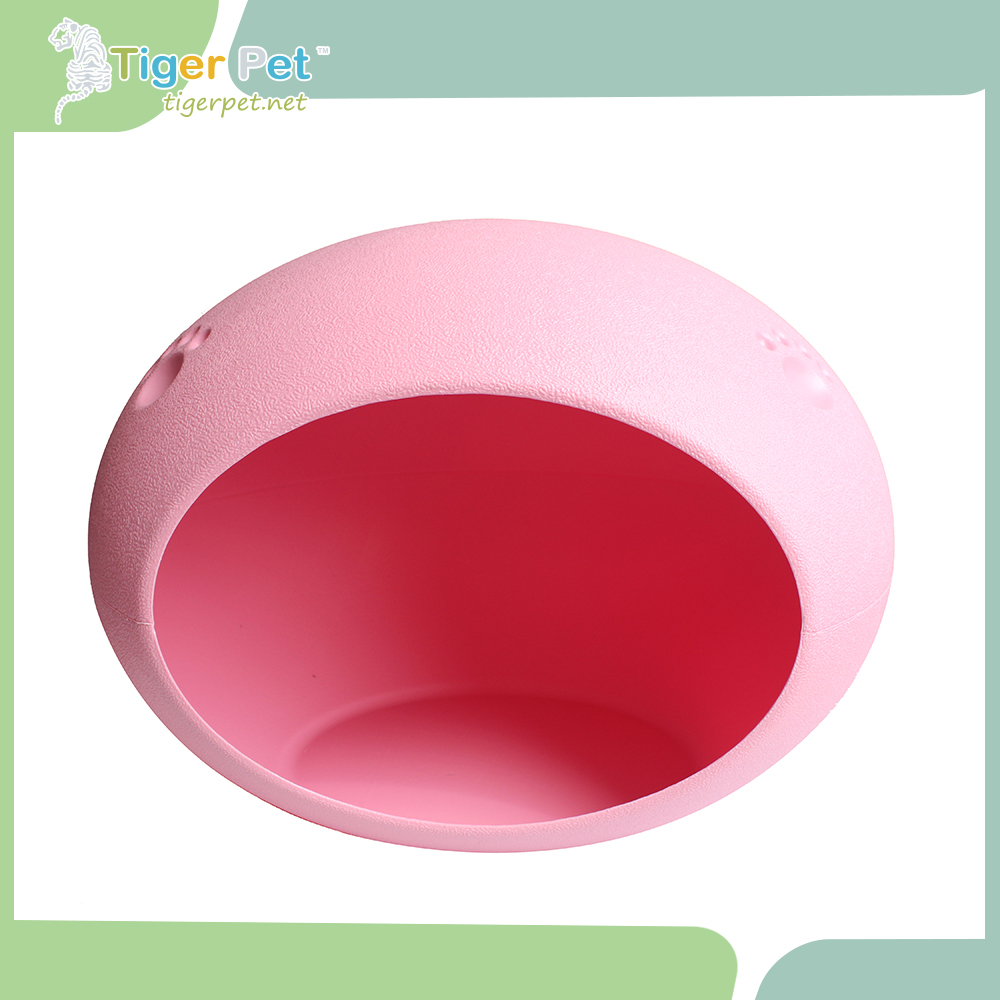 High quality hot sale wholesale plastic cat cages price