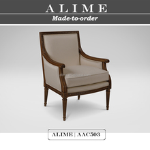 Alime furniture AAC503 custom wooden night club sex chairs