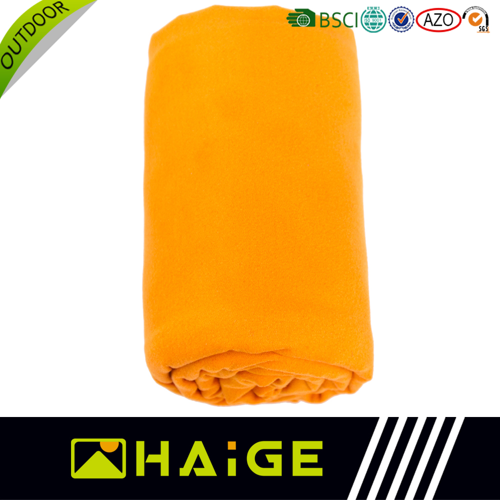 Manufactory wholesale stocklot fabric in china with low price