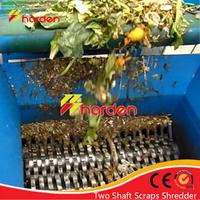 Kitchen Shredder/Food Waste Recycling Machine