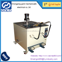 GD-0193 Rotating pressure vessel method Lubricating Oils Oxidation Stability Tester