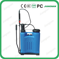 Agriculture Knapsack High Pressure manual Sprayer