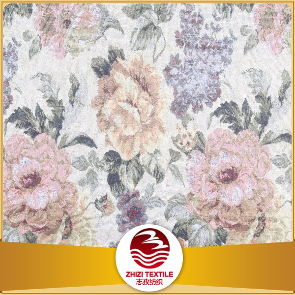 China Suppliers Jacquard Fabric For Mens Clothing Online Shopping