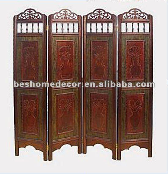 Barato muebles antiguos conjunto de dormitorio for Conjunto dormitorio barato