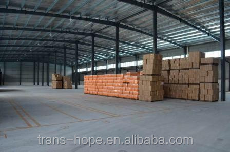 cheap reliable shantou warehouse