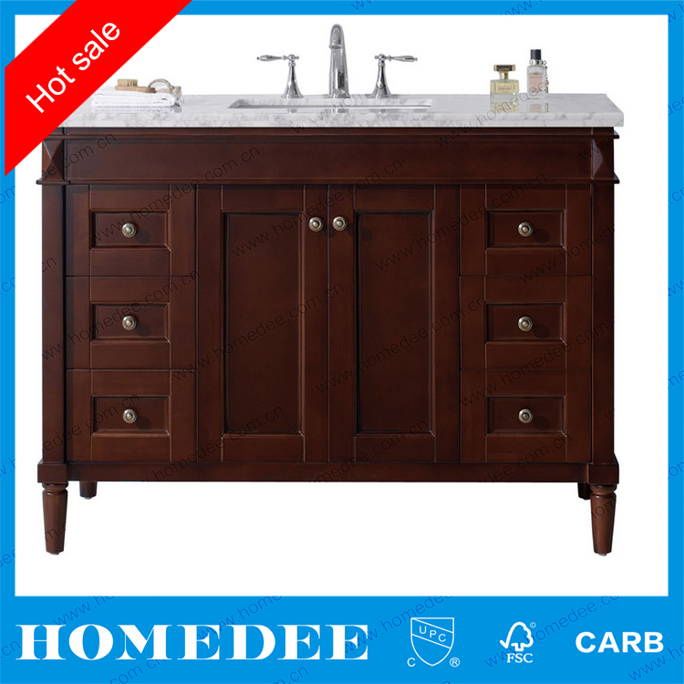 latest wooden furniture designs bathroom vanity cabinet buy bathroom