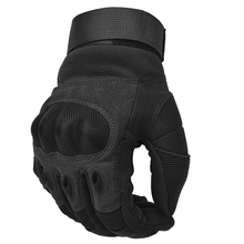 Jungle activity gloves custom motocross gloves motorcycle gloves waterproof