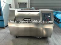 Industrial washing machine wool cleaning machine good prices