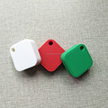 Low Cost Keychain Bluetooth 4.0 iBeacon With Android iOS SDK
