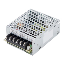 48W Switching Power Supply 12V 4A Power Supply