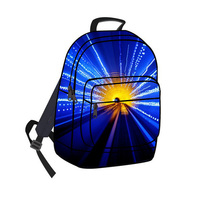 2014 NEW design in china,Bag Wholesale Brand Name Backpack,Famous Brand Backpack