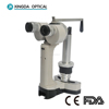 FDA &CE approved optical instrument price of slit lamp