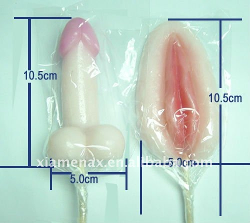 Adult Sexy candy(Lolipop, hard candy)