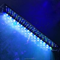 IDEA LIGHT Factory Best led light for planted aquarium and freshwater planted aquarium led aquarium light 200W full spectrum