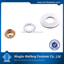china high quality and cheap washer/elisa reader and washer manufacture&supplier&exporter