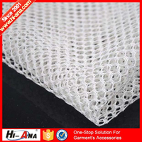hi-ana fabric3 Best hot selling High quality types of net fabric