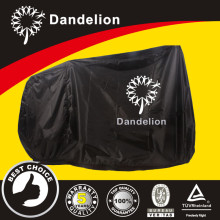 heavy duty outdoor cover waterproof UV resistant bicycle cover