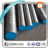 P20 / 1.2311 / 3Cr2Mo plastik moulds steel price