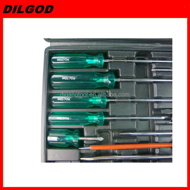 germany style high quality screwdriver set hand tool sets buy screwdriver screwdriver set. Black Bedroom Furniture Sets. Home Design Ideas