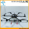 XYX-803 10L Load UAV drone from Factory Agriculture Usage and Pump Sprayer Type agricultural sprayers