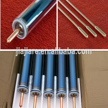 vacuum tube heat pipe for solar water heater