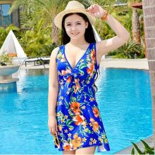 New Hot Brand Sexy Retro Extra Large Plus Size Swimwear XL-7XL Big Breasts Women Push Up Bathing Suit One Piece Swimsuit Post pl