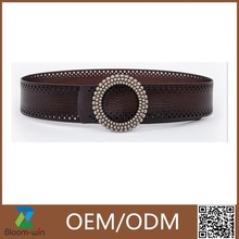 new arrival high quality belt GuangZhou for wholesales