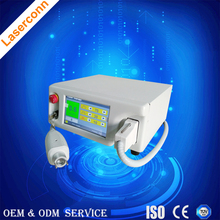 class 4 laser therapy/ low level laser equipment pain relief
