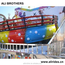 theme park rides for sale magic tagada
