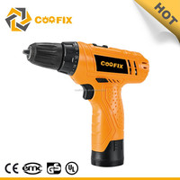speed control 20.4V cheap performer mini asaki professional wireless or cordless drill